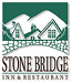Stone Bridge Inn & Restaurant